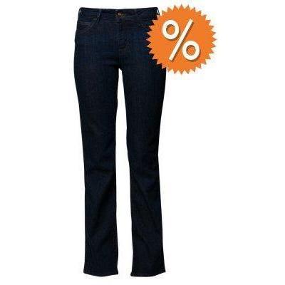Wrangler TINA Jeans blau