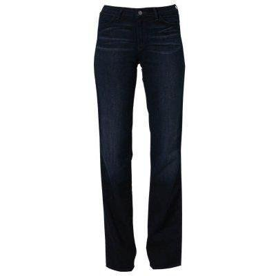 Wrangler TINA Jeans indigo greek