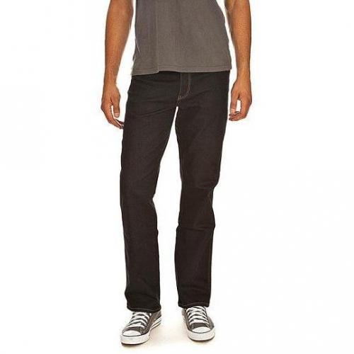 Wrangler - Relaxed Fit Texas Stretch Grey Way Dunkelblau