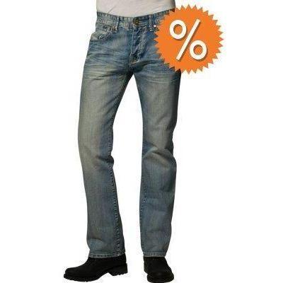 ZOO YORK MINER 49er Jeans heritage