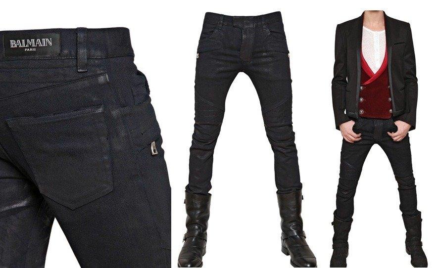 die teuersten jeans im internet platz 7 und 8 mydesignerjeans. Black Bedroom Furniture Sets. Home Design Ideas