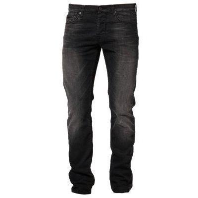 7 for all mankind COLEN Jeans schwarz