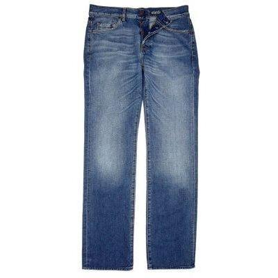 7 for all mankind Jeans blau denim