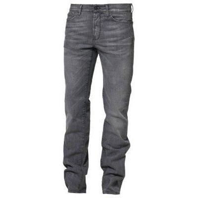 7 for all mankind Jeans grau