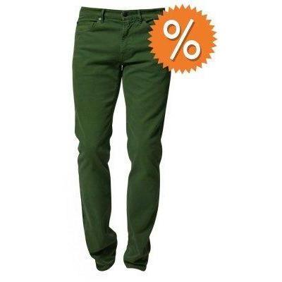 7 for all mankind Jeans grün