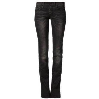 7 for all mankind KAYLIE Jeans schwarz