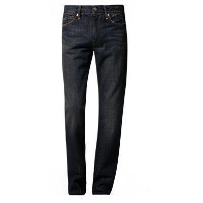 7 for all mankind SLIMMY Jeans new york dark