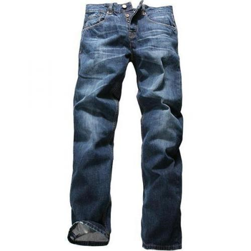 ADenim Compact Denim 8701/Alex/899