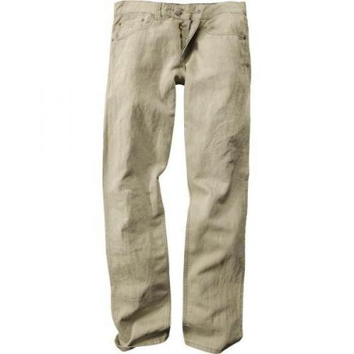 ADenim Linen Denim beige 8909/Alex/530