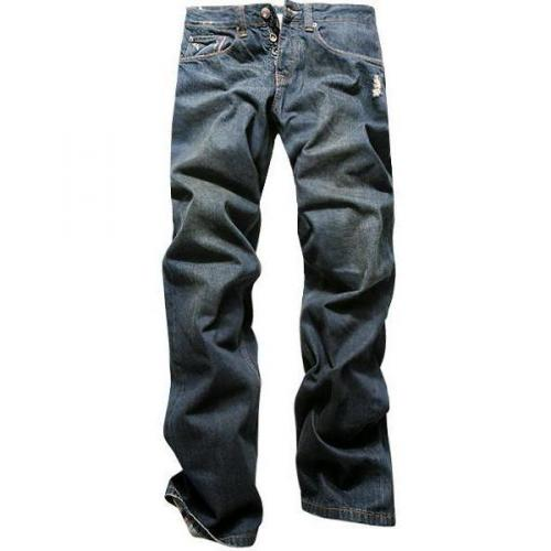 ADenim Selvedge denim 8697/Alex/865