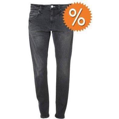 adidas Originals MESOA Jeans bitsgrey