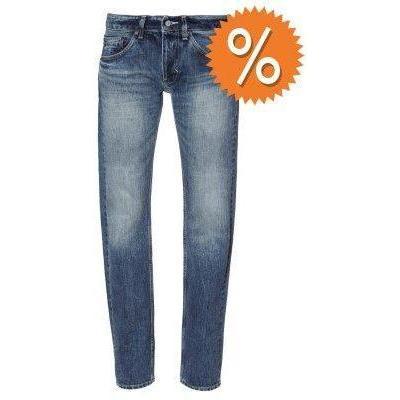 adidas Originals WINETTA Jeans airbluden