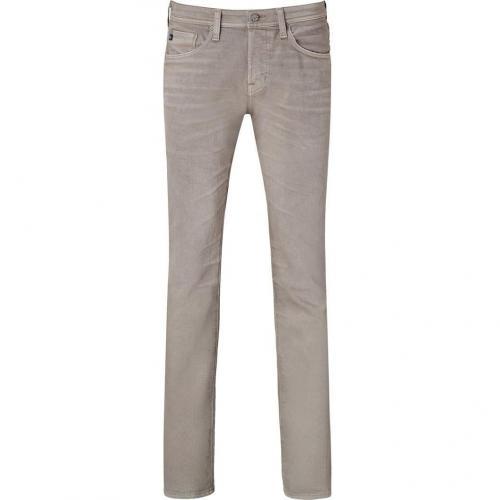 Adriano Goldschmied Slate Matchbox Jeans