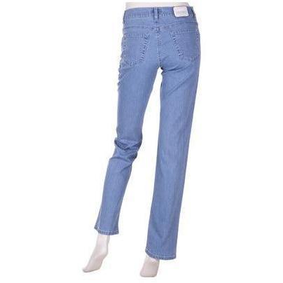 angels jeans dolly mydesignerjeans. Black Bedroom Furniture Sets. Home Design Ideas