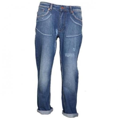 Avelon Boyfriend-Jeans