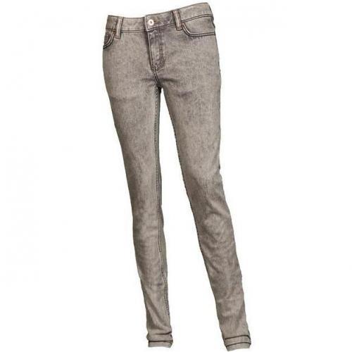 Avelon Jeans Neon Winter Day hellgrau