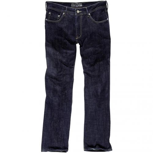 Baldessarini Herren Jeans 1130 16501