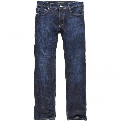 Baldessarini Herren Jeans 1212 16501 56 Dark Used