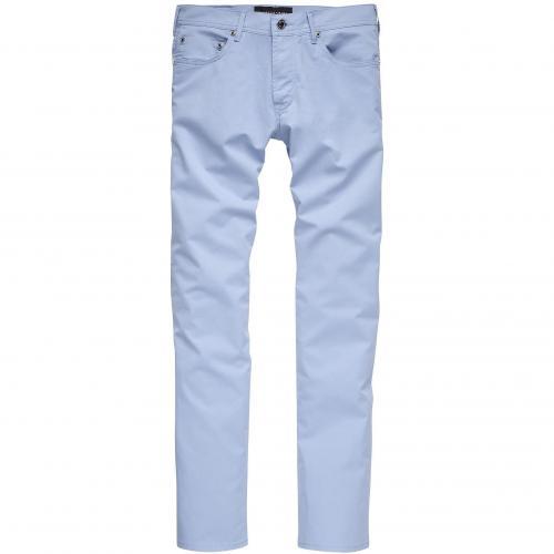 Baldessarini Herren Jeans Jack 764 H-Blau