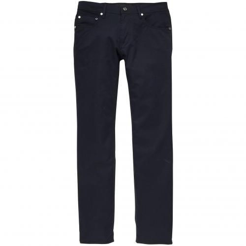 Baldessarini Herren Jeans Jack 790 Marine