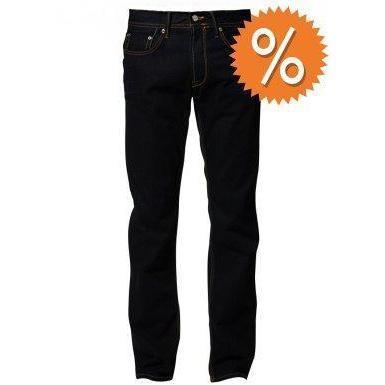 Baldessarini JACK Jeans blau