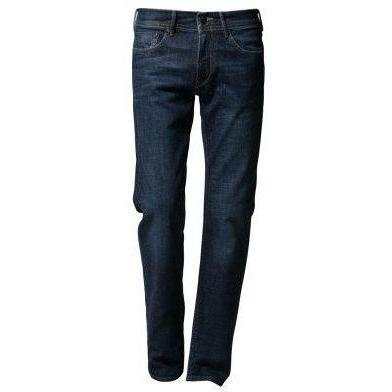 Baldessarini JACK Jeans lightdenim