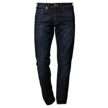 Baldessarini JACK Jeans stone wash