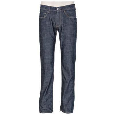 Baldessarini Jeans Jack Blau