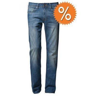 Baldessarini Jeans summer light