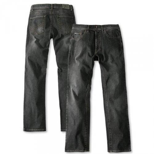 Bogner Jeans Vega-GEN anthrazit 1844/3880/026