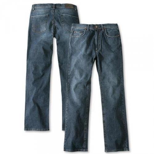 Bogner Jeans Vega-GEN dunkelblau 1844/3880/432