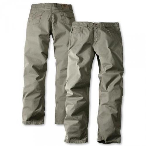 Bogner Jeans Wayne-GE1 olive 1864/3845/087