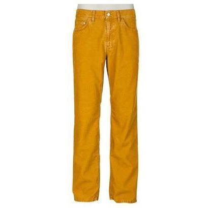 Bogner Jeans Wayne Orange