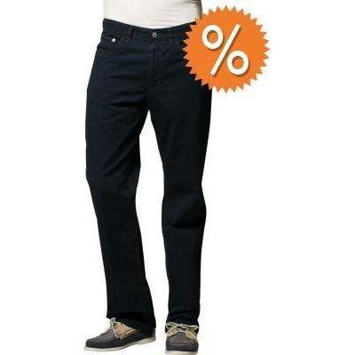 Bogner WAYN Jeans dunkelblau