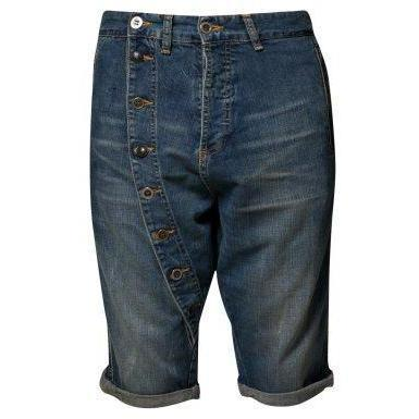 Bolongaro Trevor MIXER Jeans worker wash