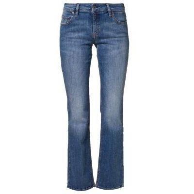 Boss Orange GINNY Jeans turquoise/aqua