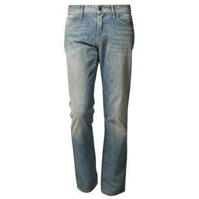 Boss Orange ORANGE 24 AMSTERDAM Jeans turquoise/aqua