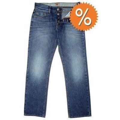 Boss Orange ORANGE 25 Jeans daily