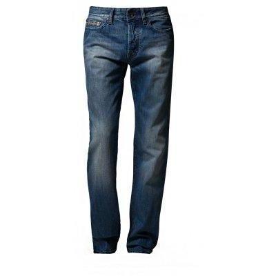 Boss Orange ORANGE 25 Jeans everyday