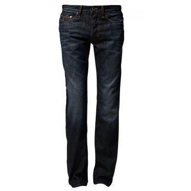Boss Orange ORANGE 25 Jeans ocean
