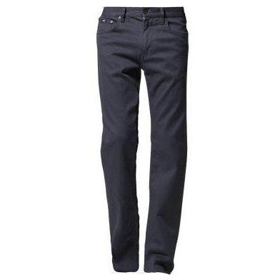 Boss schwarz MAINE Jeans charcoal