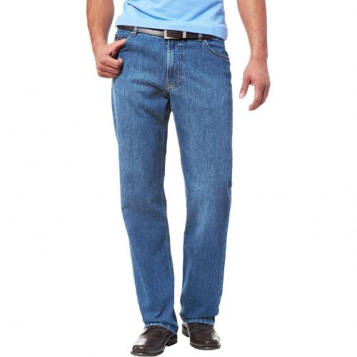 brax herren jeans 80 6000 carlos s. Black Bedroom Furniture Sets. Home Design Ideas