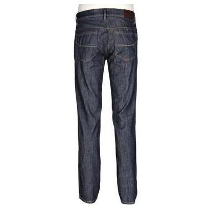 Brax Jeans Calvin