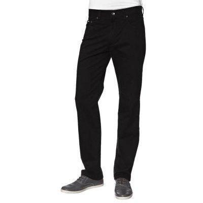Bugatti CORDOBA Jeans schwarz