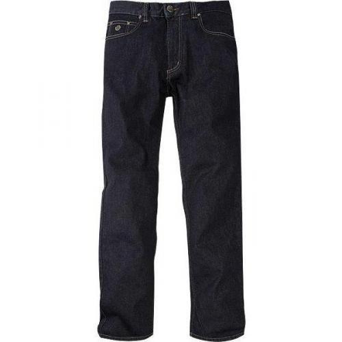 bugatti Five Pocket Jeans 16640/Nevada-D/370