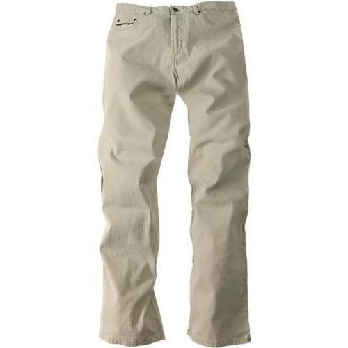 bugatti Jeans beige 36349/Texas/150