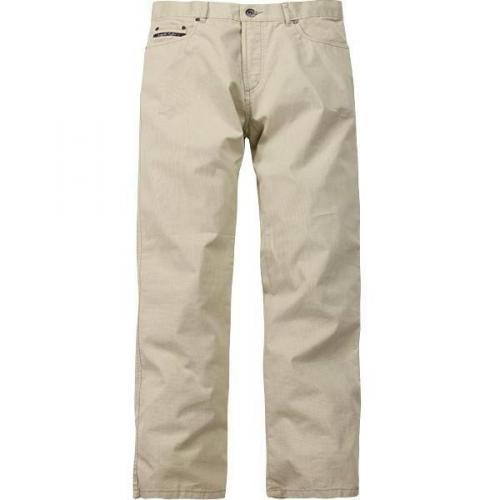 bugatti Jeans beige 56308/Texas/640