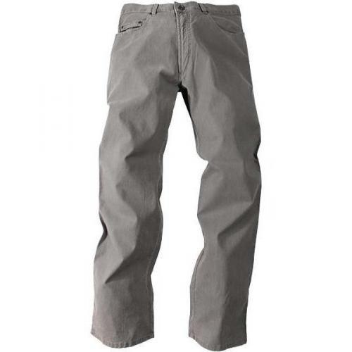 bugatti Jeans grau 36349/Texas/230