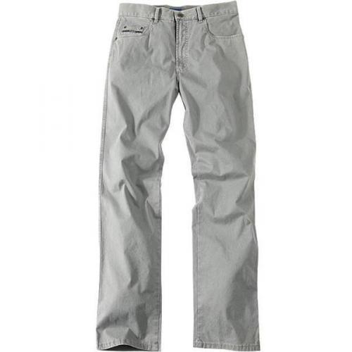 bugatti Jeans grau 36352/Texas/230