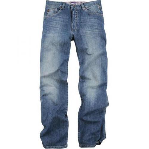 bugatti Jeans indigo 36644/3420D/344